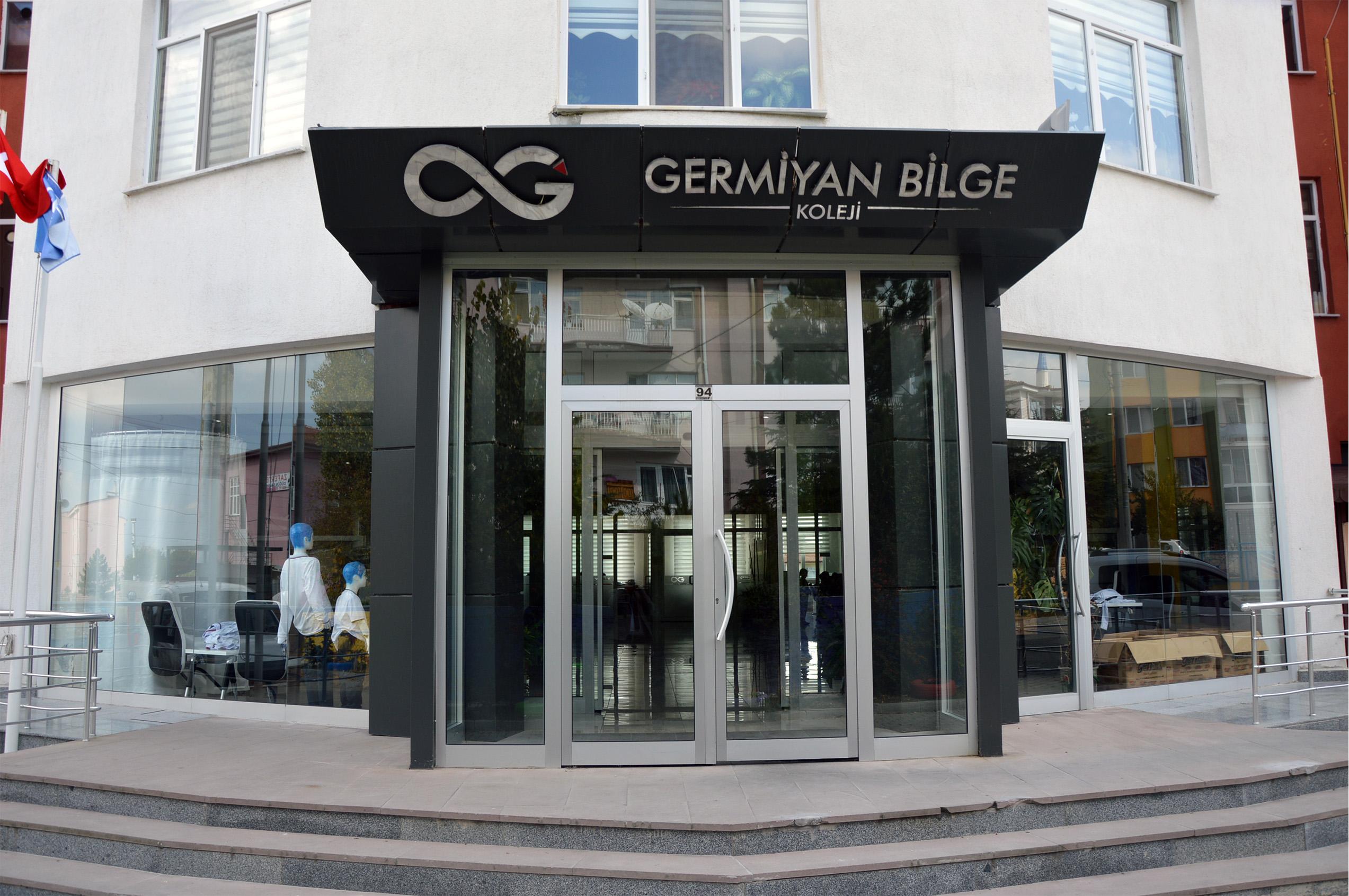 Germiyan-Bilge-Koleji-02