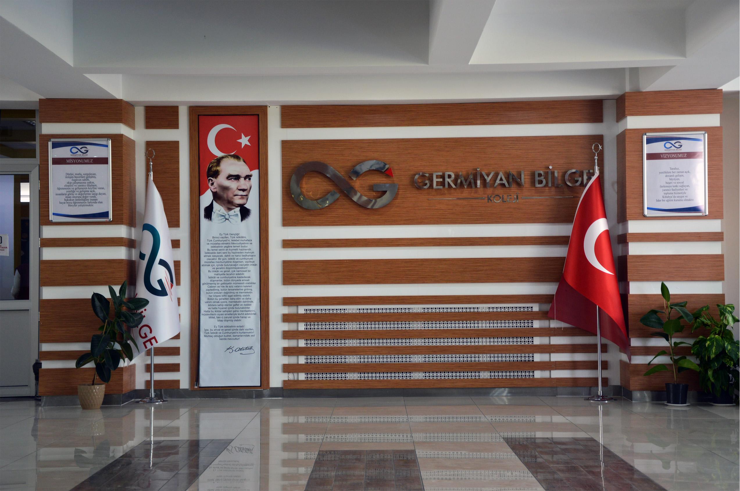 Germiyan-Bilge-Koleji-03