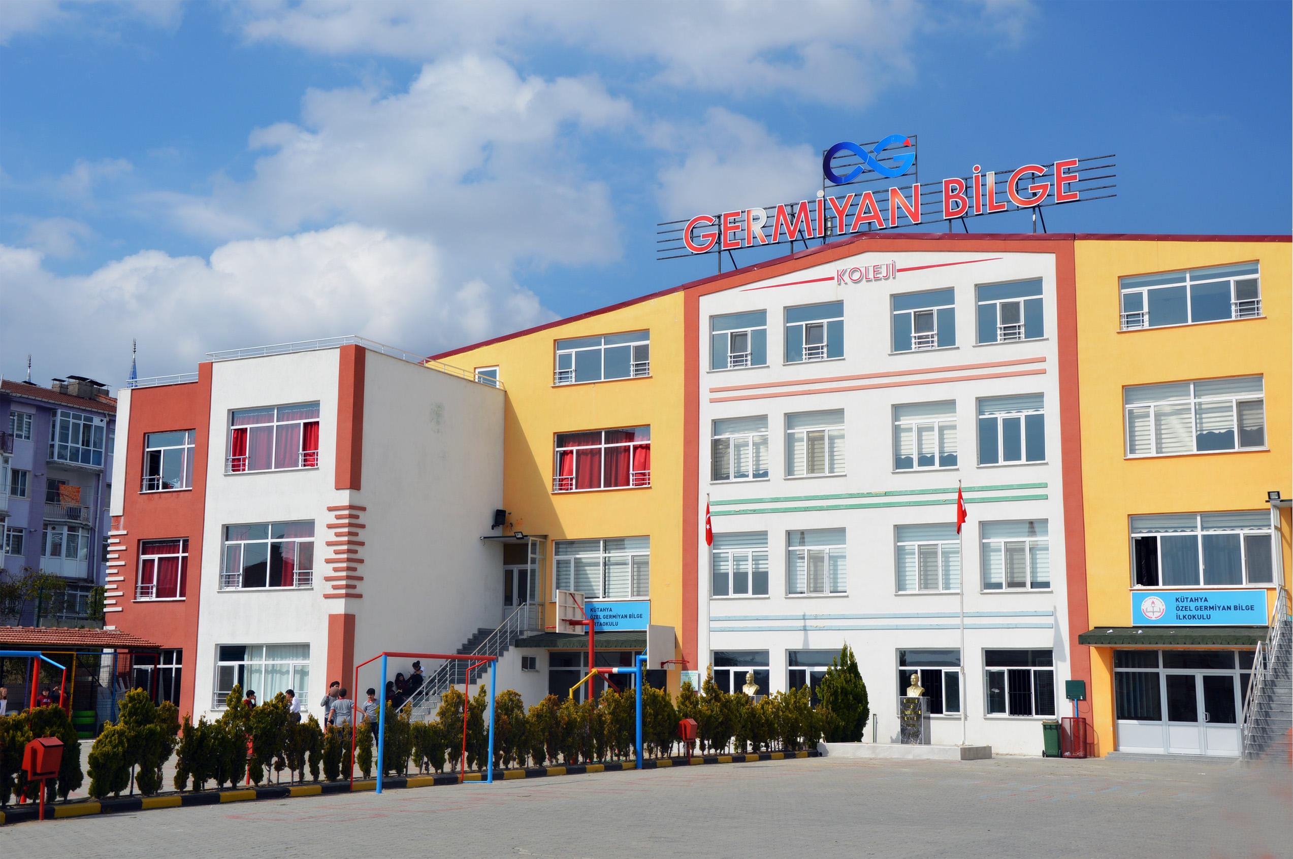 Germiyan-Bilge-Koleji-04