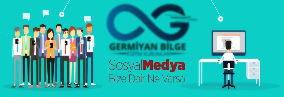 Sosyal-medya-01