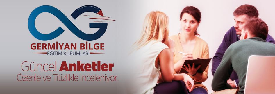 anketler-01