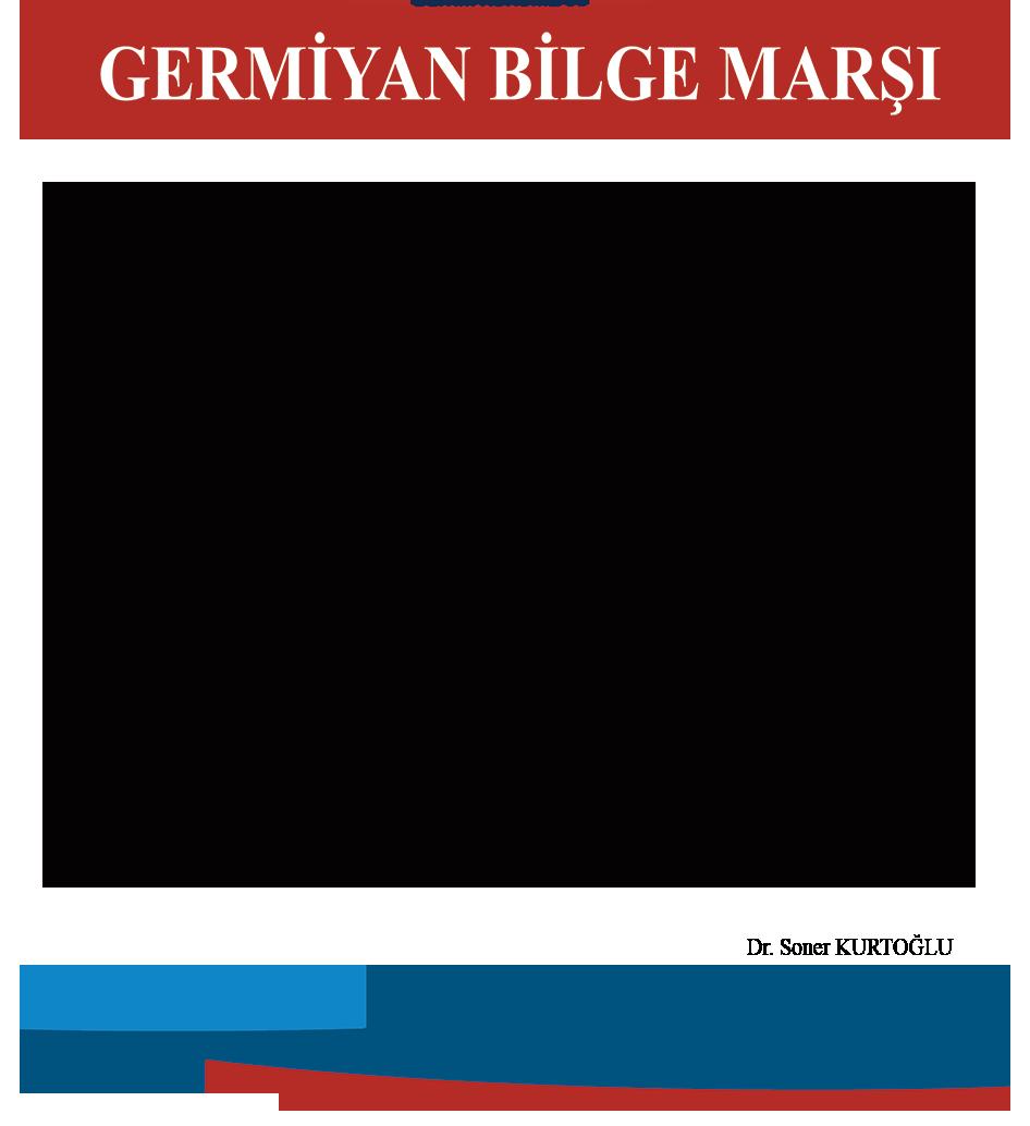 germiyan-bilge-marsi-02