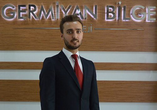 Mustafa ÇAM