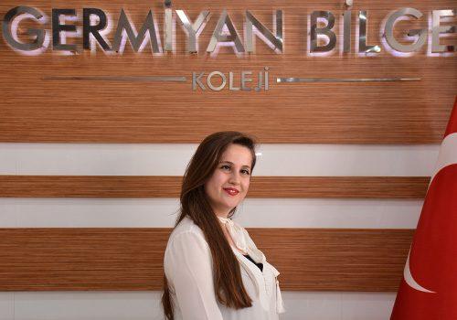 Pınar ULUDAĞ