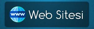 veli-bilgilendirme-web