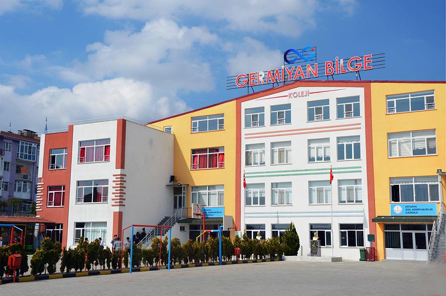 Germiyan-Bilge-Koleji-0001