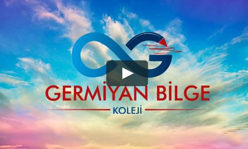germiyan-bilge-koleji-tanitim-filmi-01